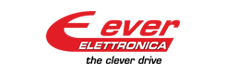 Logo Elettronica Ever